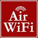 WiFi V's GSM