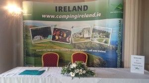 Camping-Ireland
