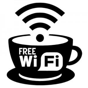 Diy WiFi