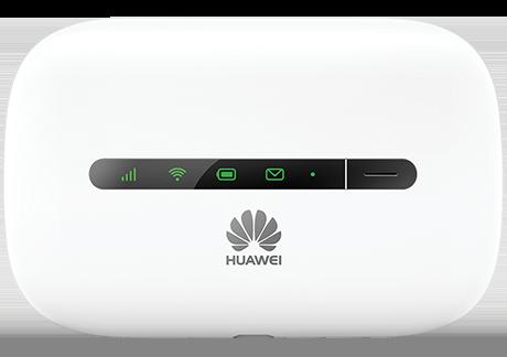 Mobile Broadband Dongles